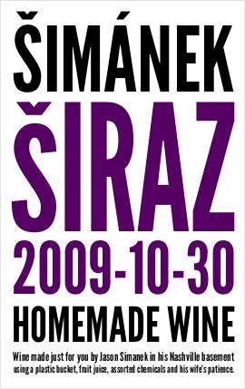 2009-12_AustralianShiraz