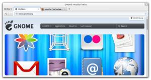 Firefox-theme-Adwaita