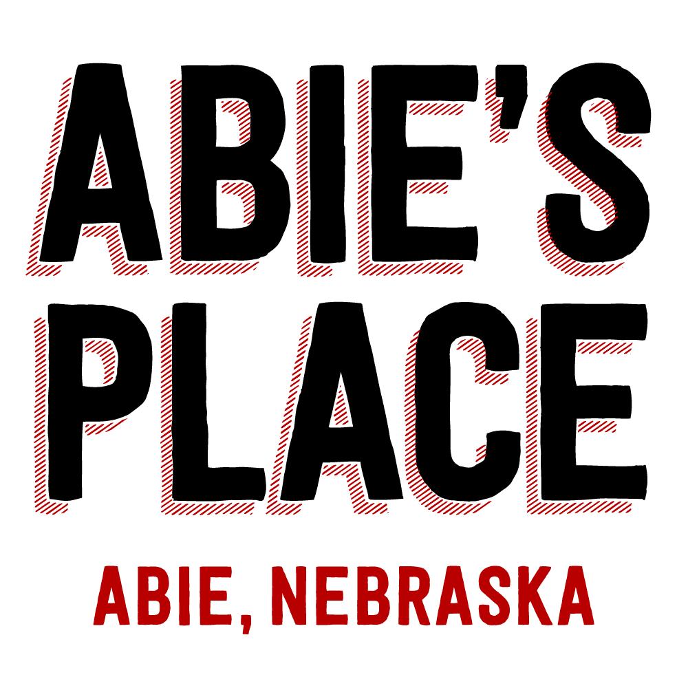 Abie's Place – Abie, Nebraska