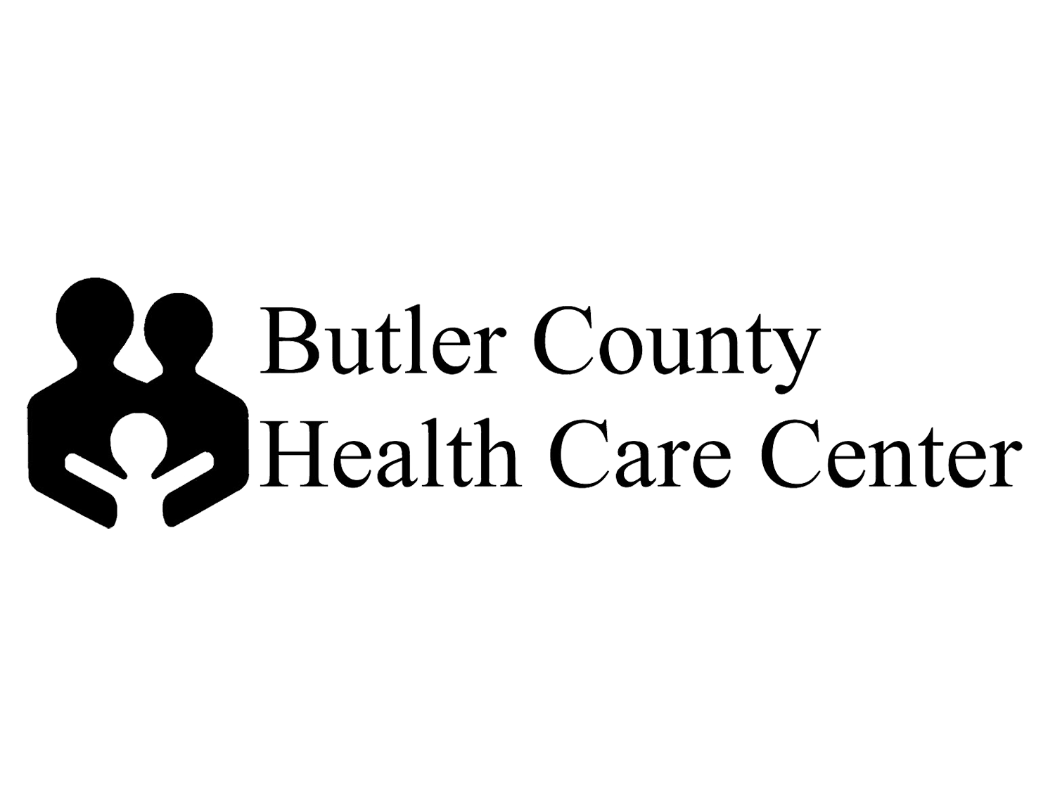 Butler County Health Care Center