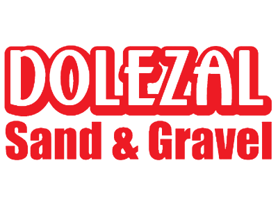 Dolezal Sand & Gravel