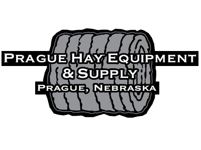 Prague Hay Equipment & Supply – Prague, Nebraska