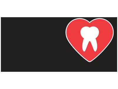 Wahoo Family Dentistry – Thomas Hart, D.D.S. - 402-443-1234