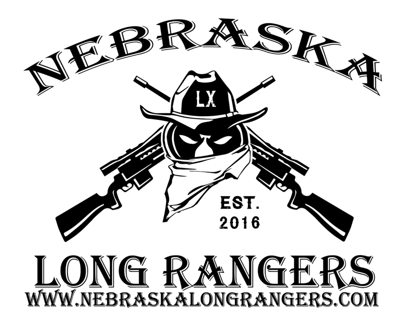 Nebraska Long Rangers