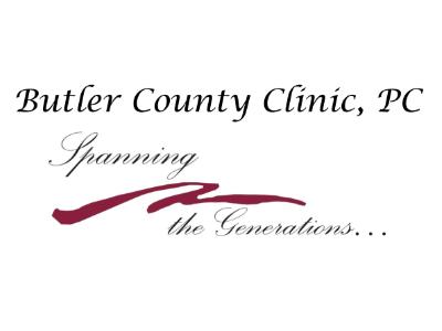 Butler County Clinic,