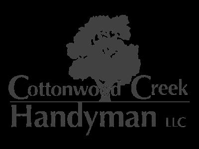 Cottonwood Creek Handyman LLC