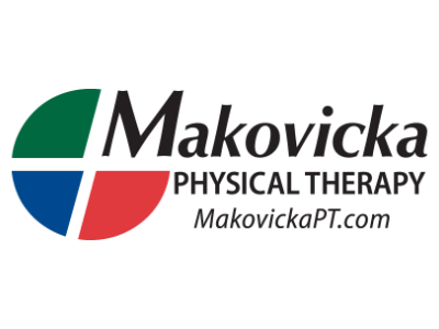 Makovicka Sylliaasen Physical Therapy
