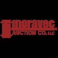 Moravec Auction Co., LLC