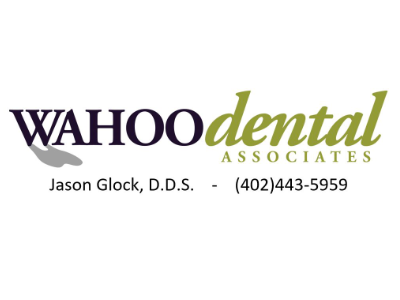 Wahoo Dental Associates