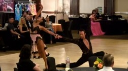 2015-Texas-Challenge-DanceSport